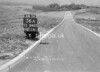 SD840336A, Ordnance Survey Revision Point photograph in Greater Manchester