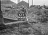 SD810262B, Ordnance Survey Revision Point photograph in Greater Manchester
