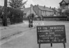 SD830217B, Ordnance Survey Revision Point photograph in Greater Manchester