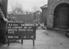 SD810299A, Ordnance Survey Revision Point photograph in Greater Manchester