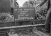 SD810378B, Ordnance Survey Revision Point photograph in Greater Manchester