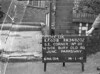 SD820269B, Ordnance Survey Revision Point photograph in Greater Manchester