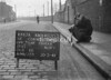 SD820347A, Ordnance Survey Revision Point photograph in Greater Manchester