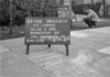 SD810393B, Ordnance Survey Revision Point photograph in Greater Manchester