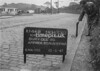 SD820344B, Ordnance Survey Revision Point photograph in Greater Manchester