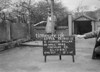 SD810275B, Ordnance Survey Revision Point photograph in Greater Manchester
