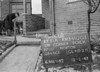 SD820381A, Ordnance Survey Revision Point photograph in Greater Manchester