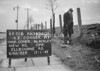 SD840301B, Ordnance Survey Revision Point photograph in Greater Manchester