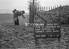 SD810165A, Ordnance Survey Revision Point photograph in Greater Manchester