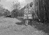 SD830108A, Ordnance Survey Revision Point photograph in Greater Manchester