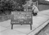 SD810301A, Ordnance Survey Revision Point photograph in Greater Manchester