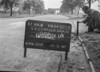 SD820384A, Ordnance Survey Revision Point photograph in Greater Manchester
