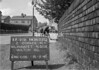 SD830297B, Ordnance Survey Revision Point photograph in Greater Manchester