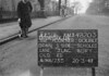 SD820351B, Ordnance Survey Revision Point photograph in Greater Manchester