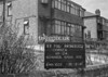 SD830279L, Ordnance Survey Revision Point photograph in Greater Manchester