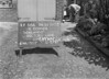 SD810358A, Ordnance Survey Revision Point photograph in Greater Manchester