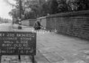 SD830223B, Ordnance Survey Revision Point photograph in Greater Manchester