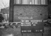 SD840258B, Ordnance Survey Revision Point photograph in Greater Manchester