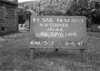SD810358B, Ordnance Survey Revision Point photograph in Greater Manchester