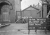 SD820259A, Ordnance Survey Revision Point photograph in Greater Manchester