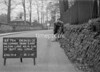 SD810278A, Ordnance Survey Revision Point photograph in Greater Manchester