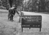 SD820372A, Ordnance Survey Revision Point photograph in Greater Manchester