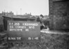SD840226B, Ordnance Survey Revision Point photograph in Greater Manchester