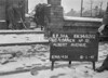 SD820234A, Ordnance Survey Revision Point photograph in Greater Manchester