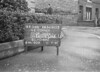 SD810309B, Ordnance Survey Revision Point photograph in Greater Manchester