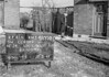 SD830341A, Ordnance Survey Revision Point photograph in Greater Manchester