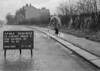 SD810284A, Ordnance Survey Revision Point photograph in Greater Manchester