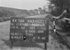 SD820378A, Ordnance Survey Revision Point photograph in Greater Manchester