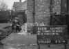 SD830127B, Ordnance Survey Revision Point photograph in Greater Manchester