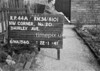 SD810144A, Ordnance Survey Revision Point photograph in Greater Manchester