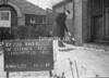 SD820320B, Ordnance Survey Revision Point photograph in Greater Manchester