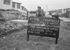 SD820375B, Ordnance Survey Revision Point photograph in Greater Manchester