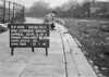 SD810146B, Ordnance Survey Revision Point photograph in Greater Manchester