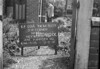 SD810399A, Ordnance Survey Revision Point photograph in Greater Manchester