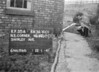 SD810135A, Ordnance Survey Revision Point photograph in Greater Manchester