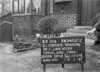 SD820228B, Ordnance Survey Revision Point photograph in Greater Manchester