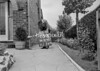SD830205B, Ordnance Survey Revision Point photograph in Greater Manchester