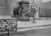 SD820200A, Ordnance Survey Revision Point photograph in Greater Manchester
