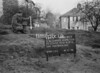 SD840192B, Ordnance Survey Revision Point photograph in Greater Manchester