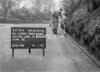 SD810257A, Ordnance Survey Revision Point photograph in Greater Manchester