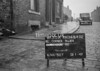 SD840230A, Ordnance Survey Revision Point photograph in Greater Manchester