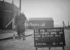 SD840299B, Ordnance Survey Revision Point photograph in Greater Manchester