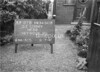 SD810397B, Ordnance Survey Revision Point photograph in Greater Manchester