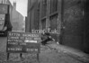 SD830177A, Ordnance Survey Revision Point photograph in Greater Manchester