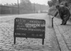 SD820353B, Ordnance Survey Revision Point photograph in Greater Manchester