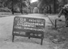 SD820372B, Ordnance Survey Revision Point photograph in Greater Manchester